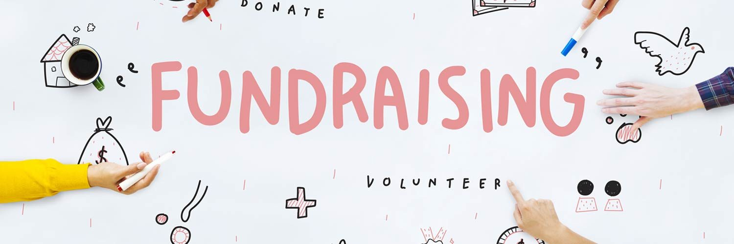 How to be successful in fundraising