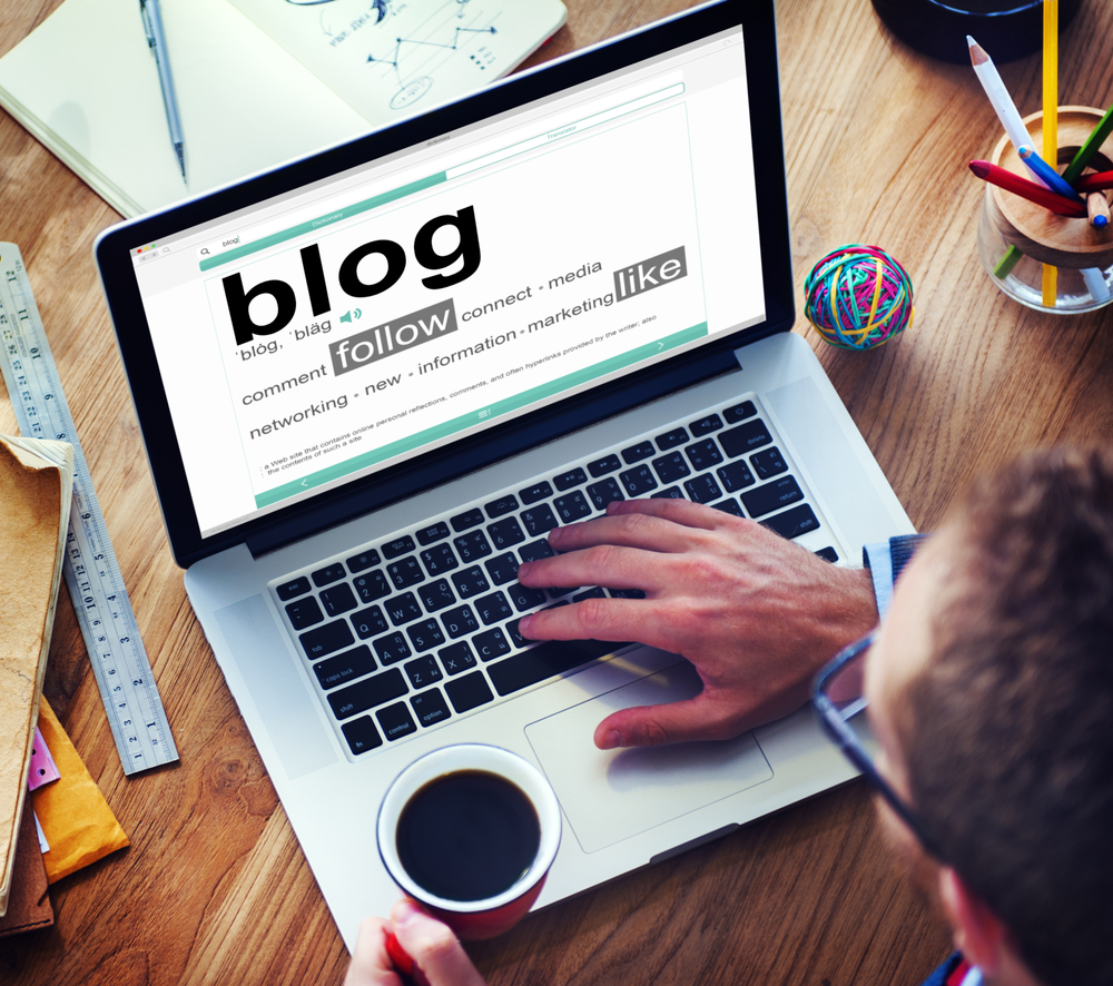 ESC blog for learning, sharing and following my activity