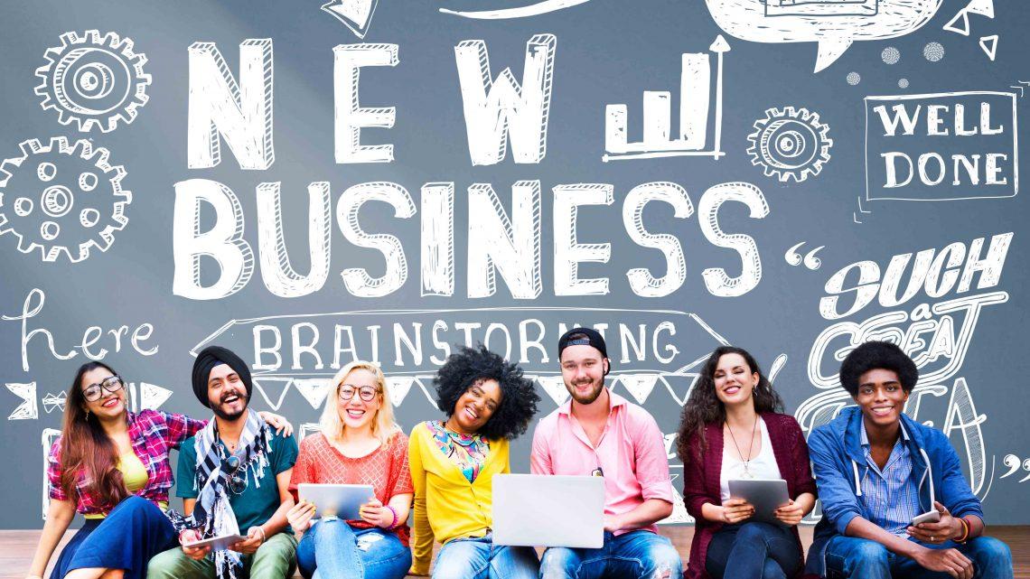 Entrepreneurship: project design and management