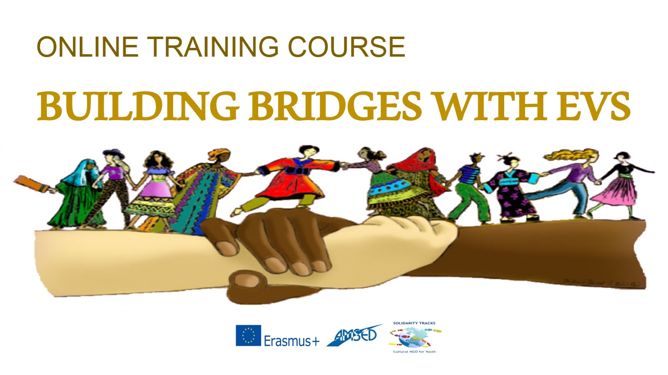 Course Image Building Bridges with EVS
